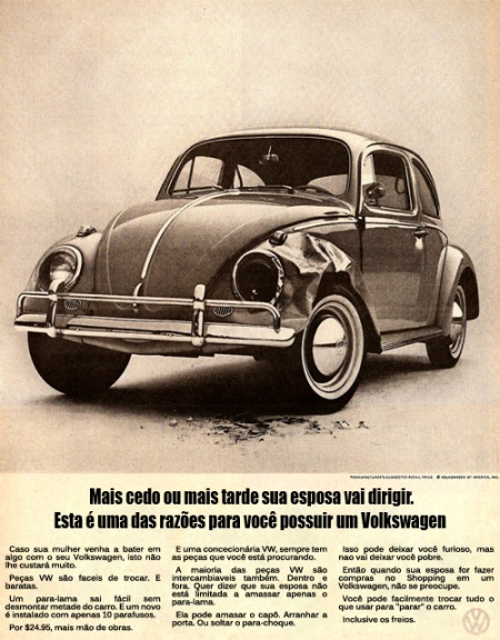 anuncio-vw-small