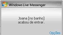 nobanho