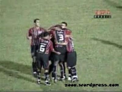 Gol_do_sao_paulo